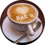 bar-h