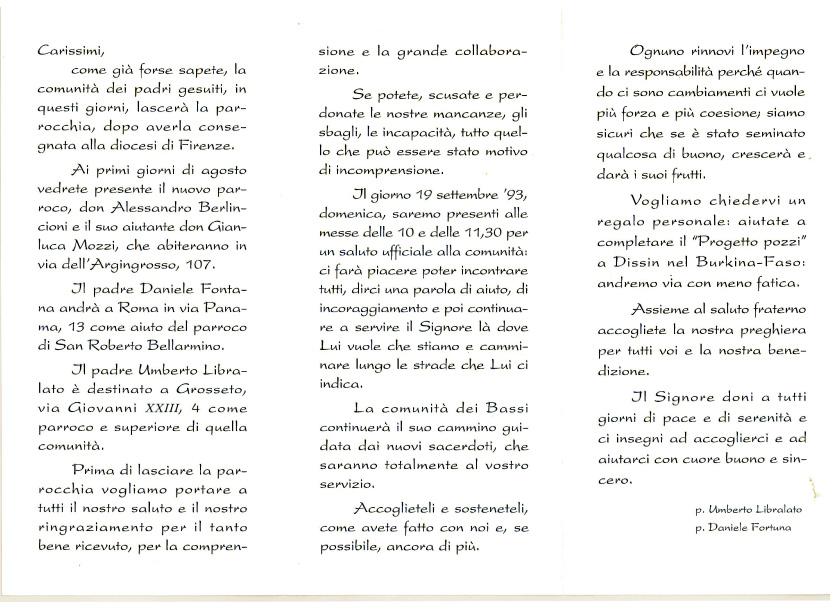 ScanXerox08_25_10_Foglio2