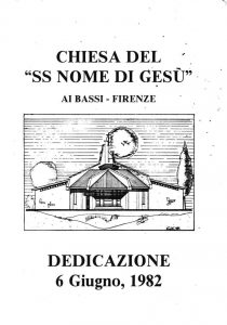 Dedicazione_Pagina_01