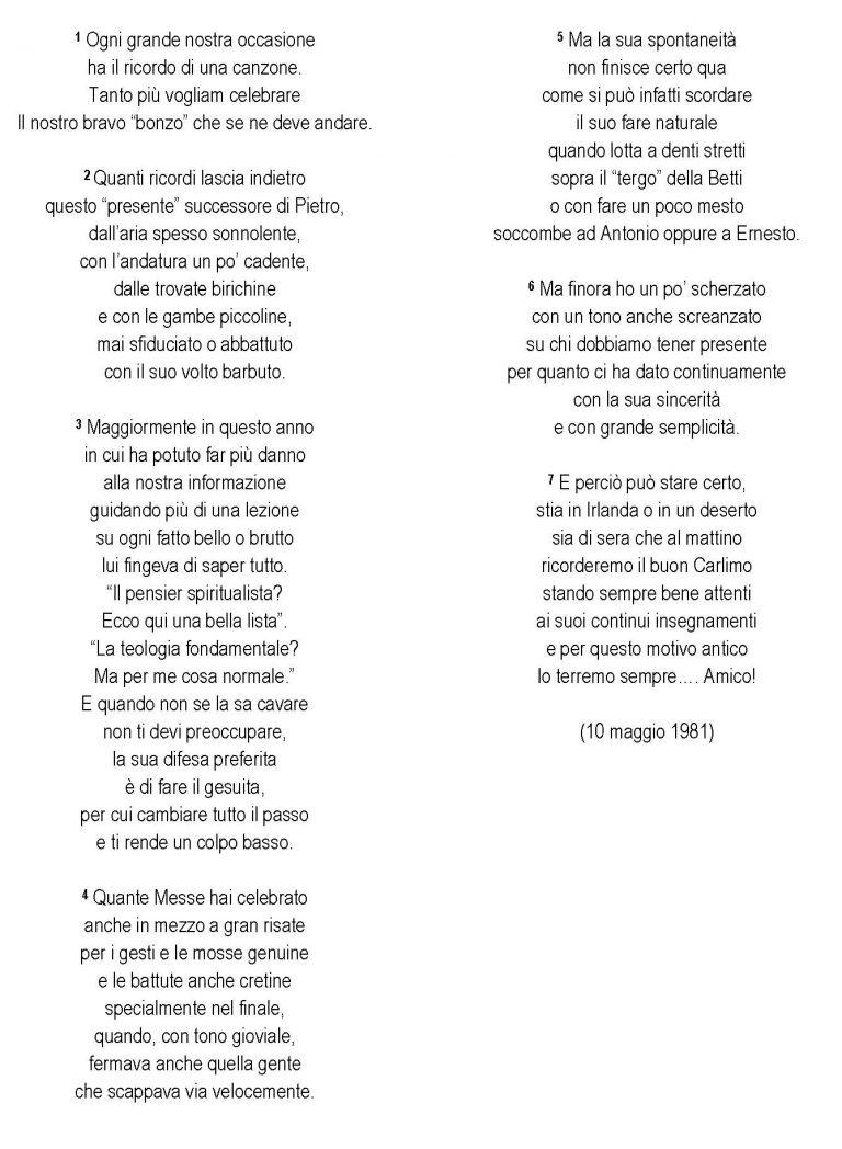 Poesia per Carlo2