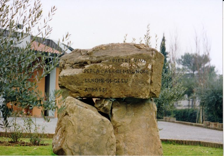 pietre